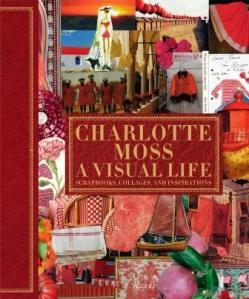 reducedCharlotteMoss_AVisualLife_cover